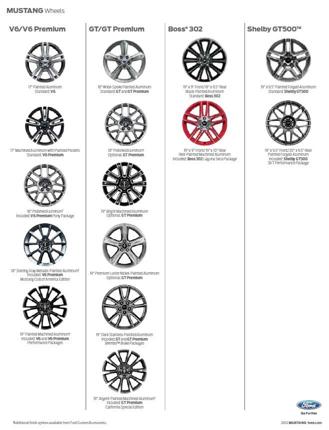2012-ford-mustang-brochure-21.jpg