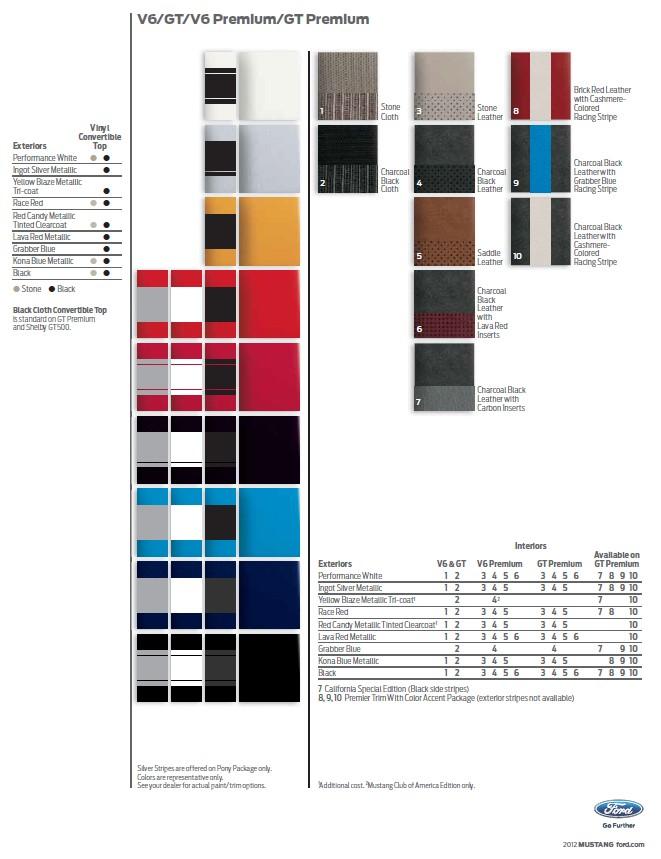 2012-ford-mustang-brochure-22.jpg