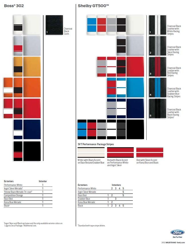2012-ford-mustang-brochure-23.jpg