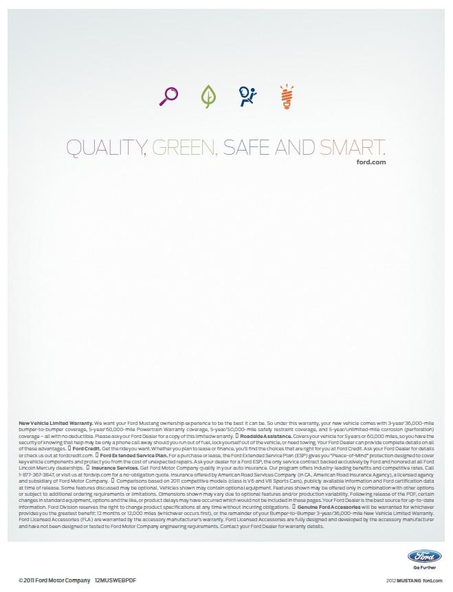 2012-ford-mustang-brochure-24.jpg