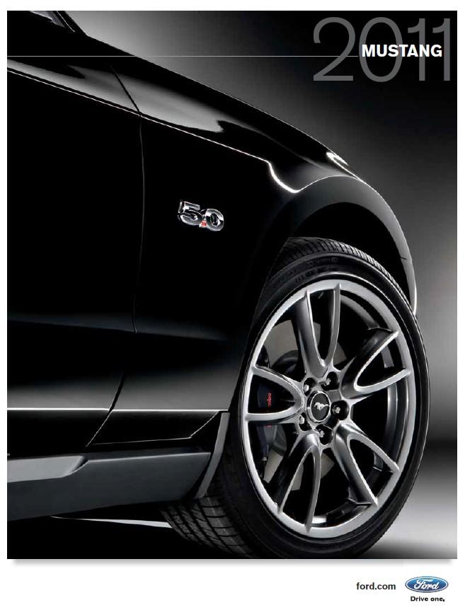 2011-ford-mustang-brochure-01.jpg