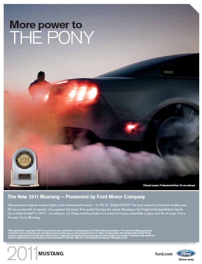 2011-ford-mustang-brochure-02.jpg