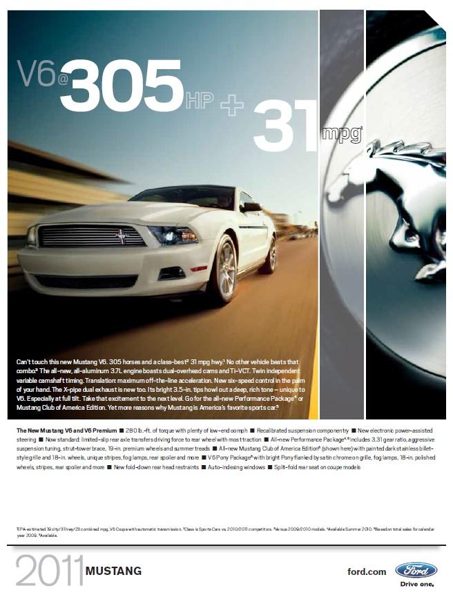 2011-ford-mustang-brochure-03.jpg