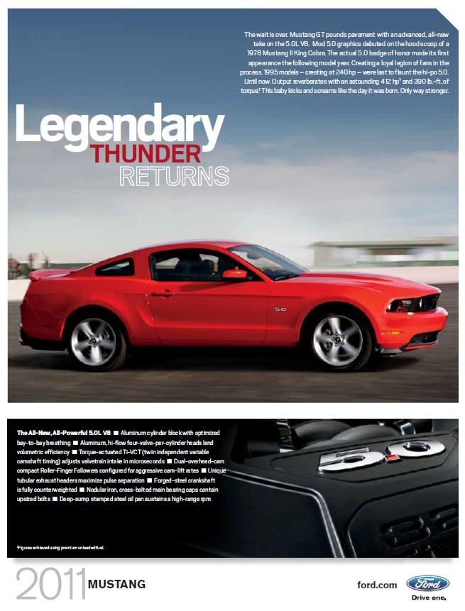 2011-ford-mustang-brochure-04.jpg