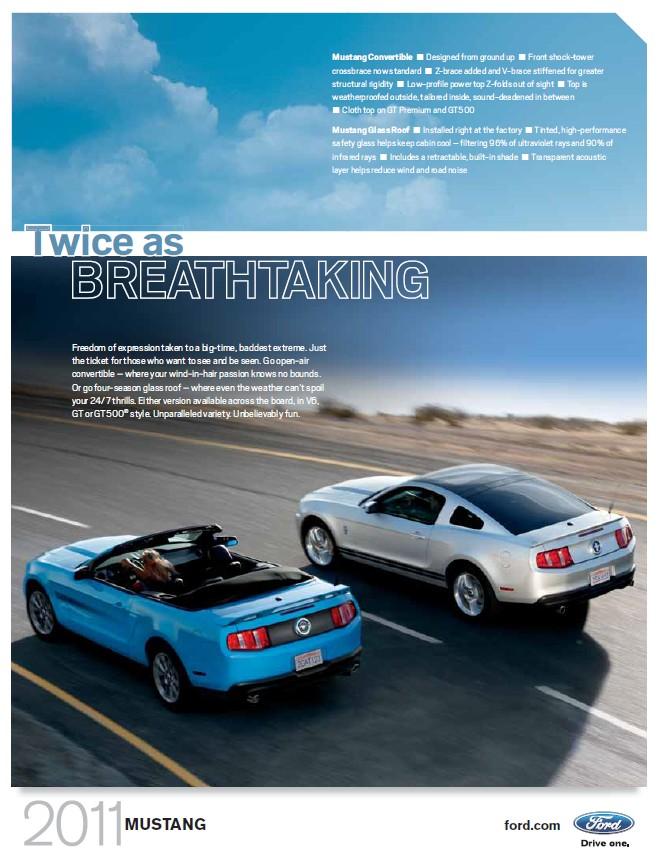 2011-ford-mustang-brochure-07.jpg