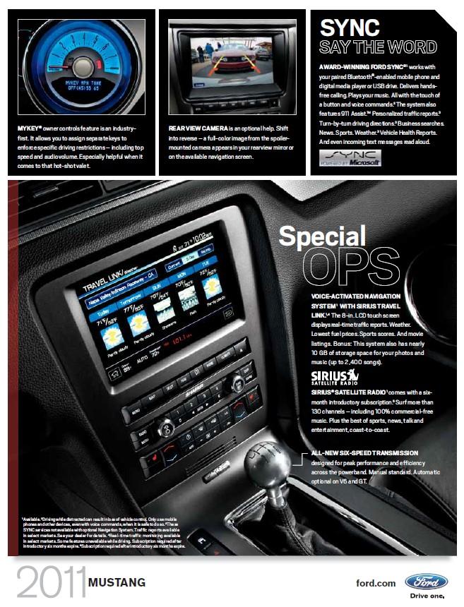 2011-ford-mustang-brochure-09.jpg