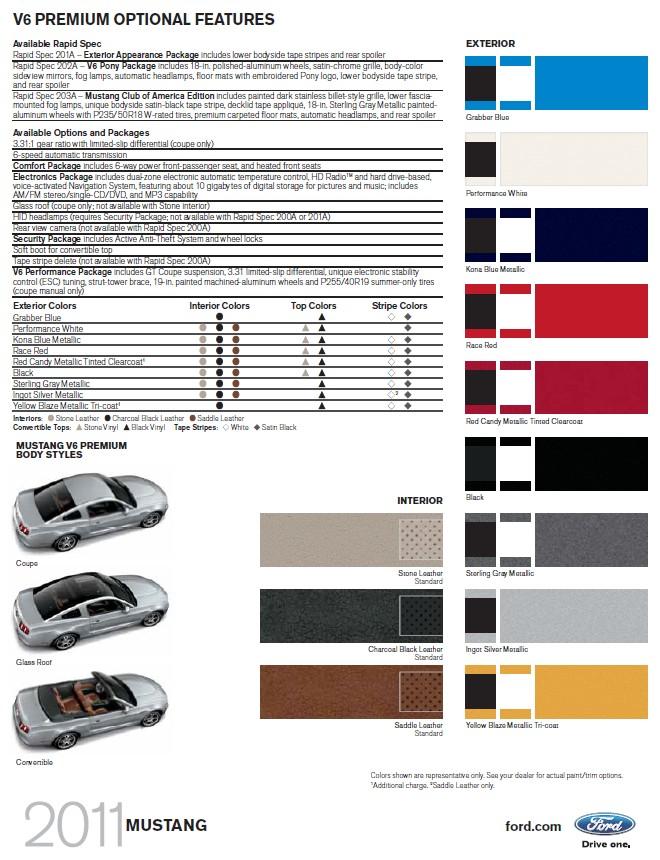 2011-ford-mustang-brochure-16.jpg