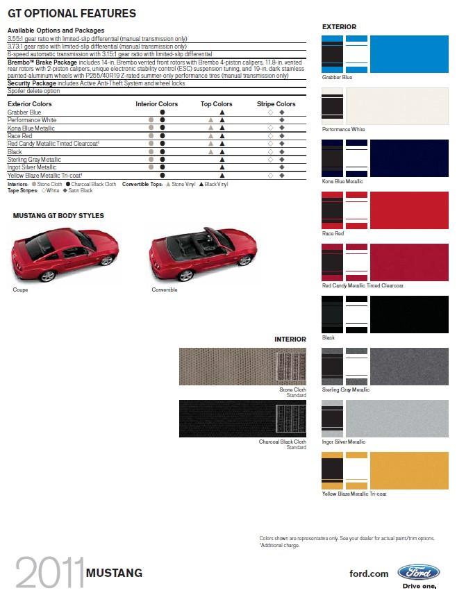 2011-ford-mustang-brochure-18.jpg