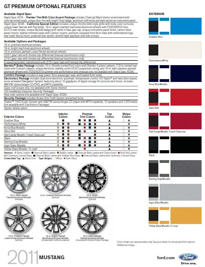 2011-ford-mustang-brochure-20.jpg