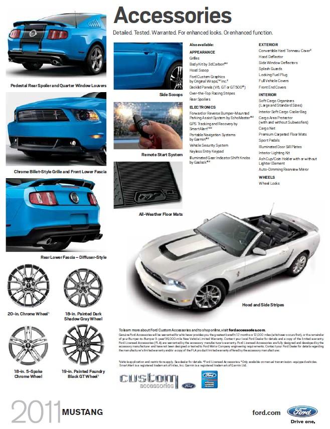2011-ford-mustang-brochure-24.jpg