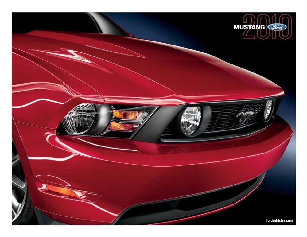 2010-ford-mustang-brochure-01.jpg