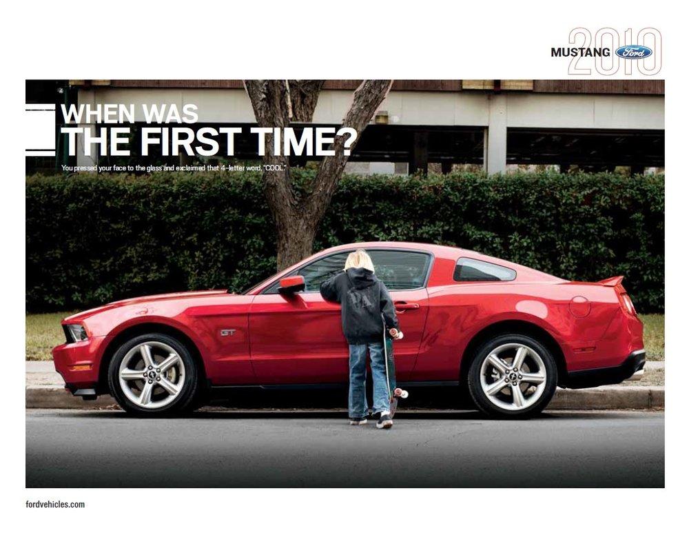 2010-ford-mustang-brochure-02.jpg