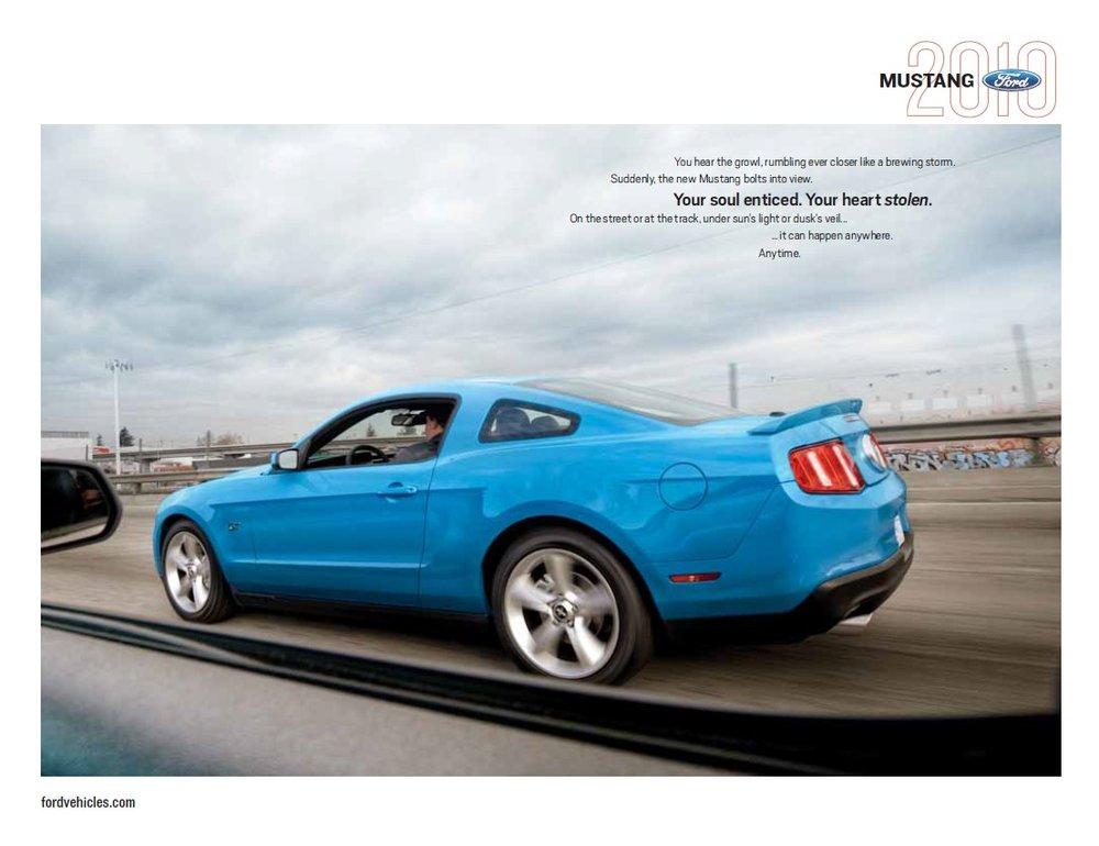 2010-ford-mustang-brochure-03.jpg
