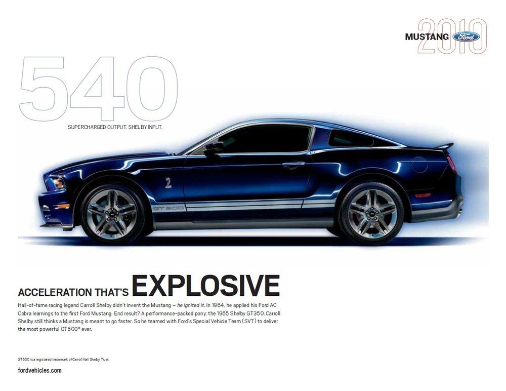 2010-ford-mustang-brochure-05.jpg