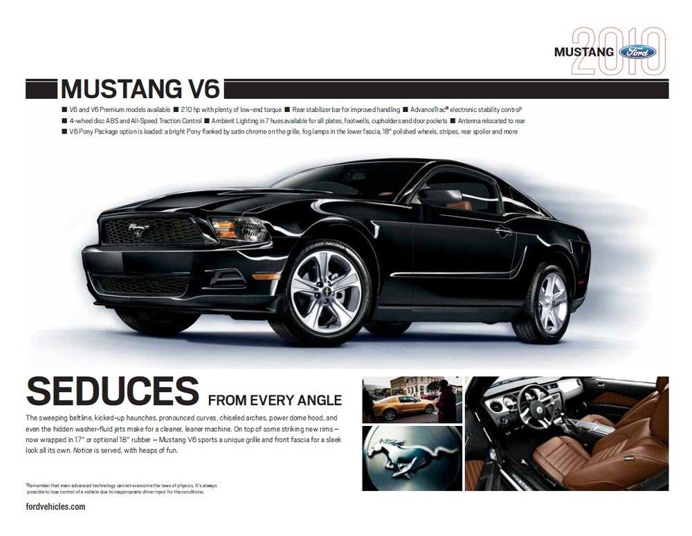 2010-ford-mustang-brochure-08.jpg