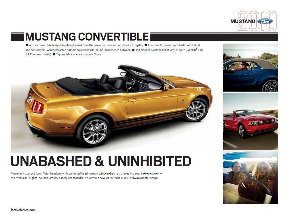 2010-ford-mustang-brochure-09.jpg