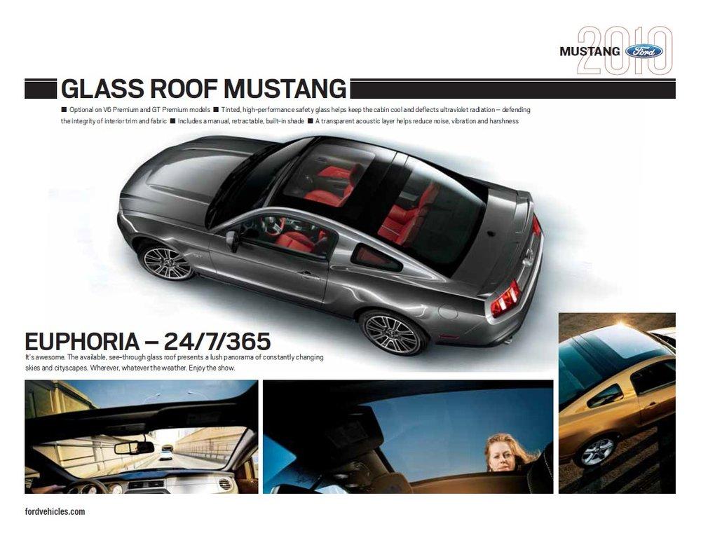 2010-ford-mustang-brochure-10.jpg