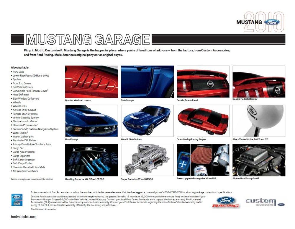 2010-ford-mustang-brochure-11.jpg