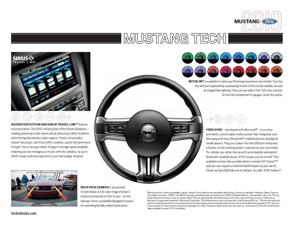 2010-ford-mustang-brochure-12.jpg