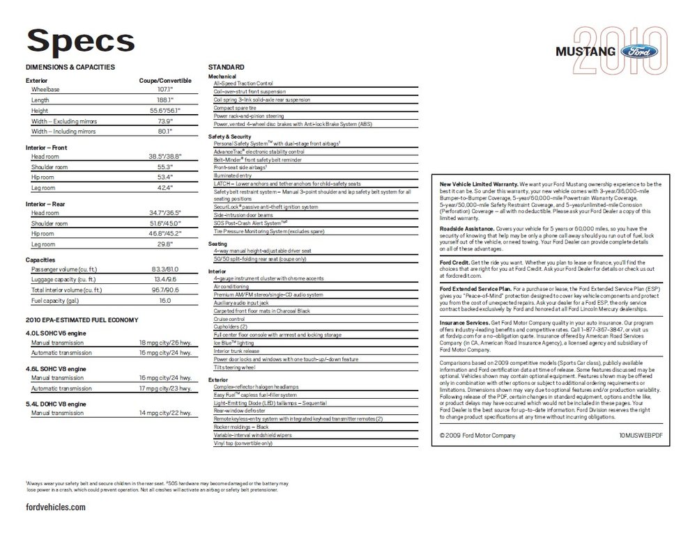 2010-ford-mustang-brochure-13.jpg