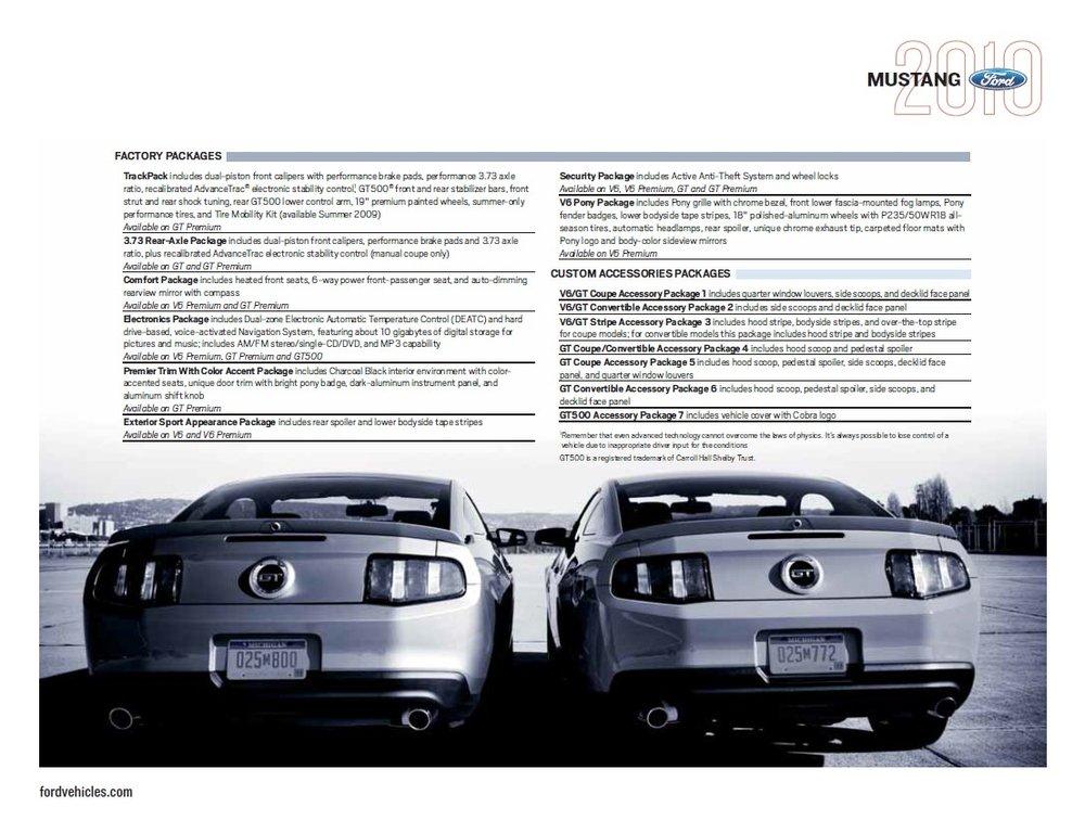 2010-ford-mustang-brochure-15.jpg