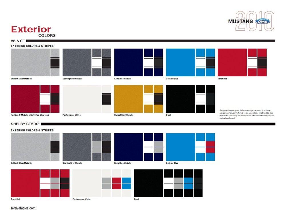 2010-ford-mustang-brochure-16.jpg