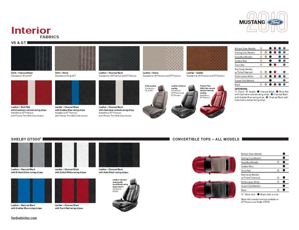 2010-ford-mustang-brochure-17.jpg