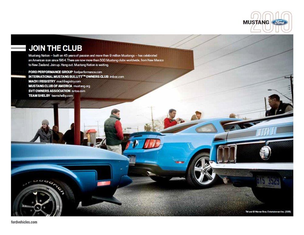 2010-ford-mustang-brochure-19.jpg