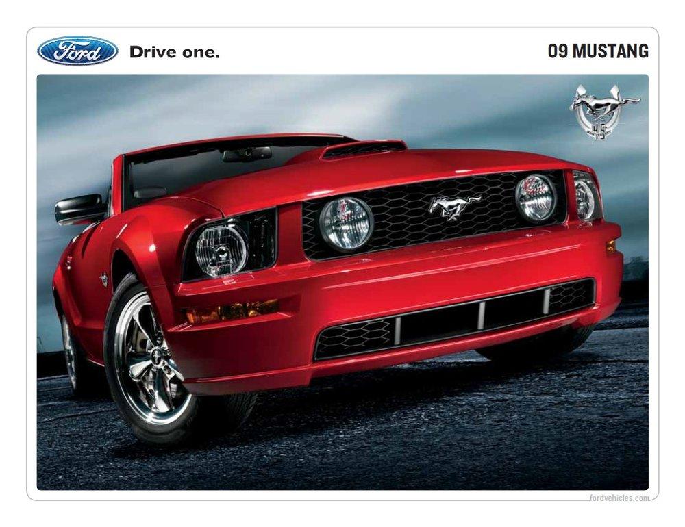 2009-ford-mustang-brochure-01.jpg