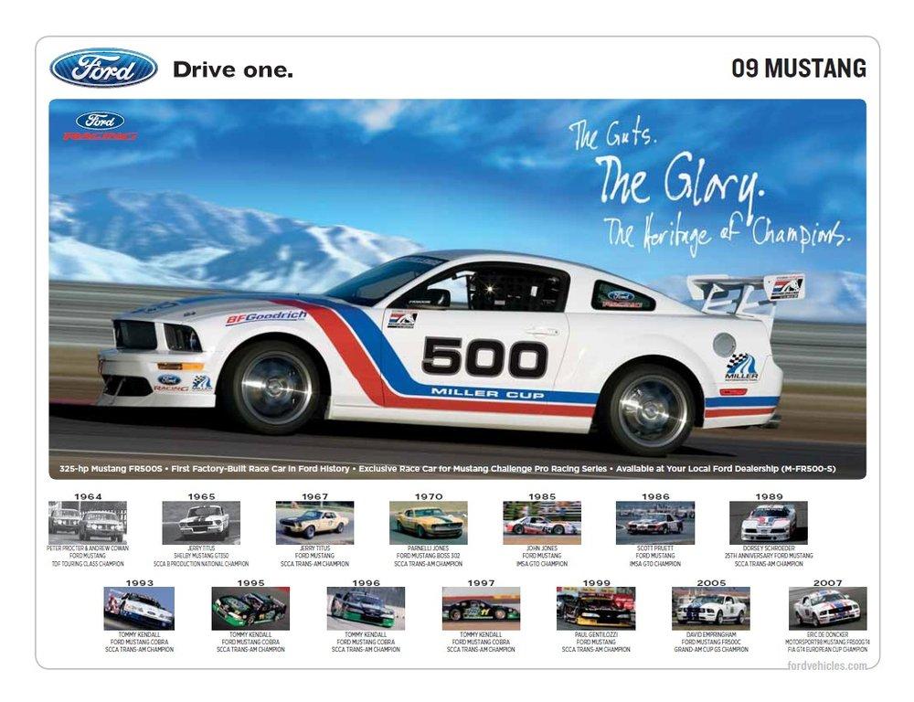 2009-ford-mustang-brochure-02.jpg