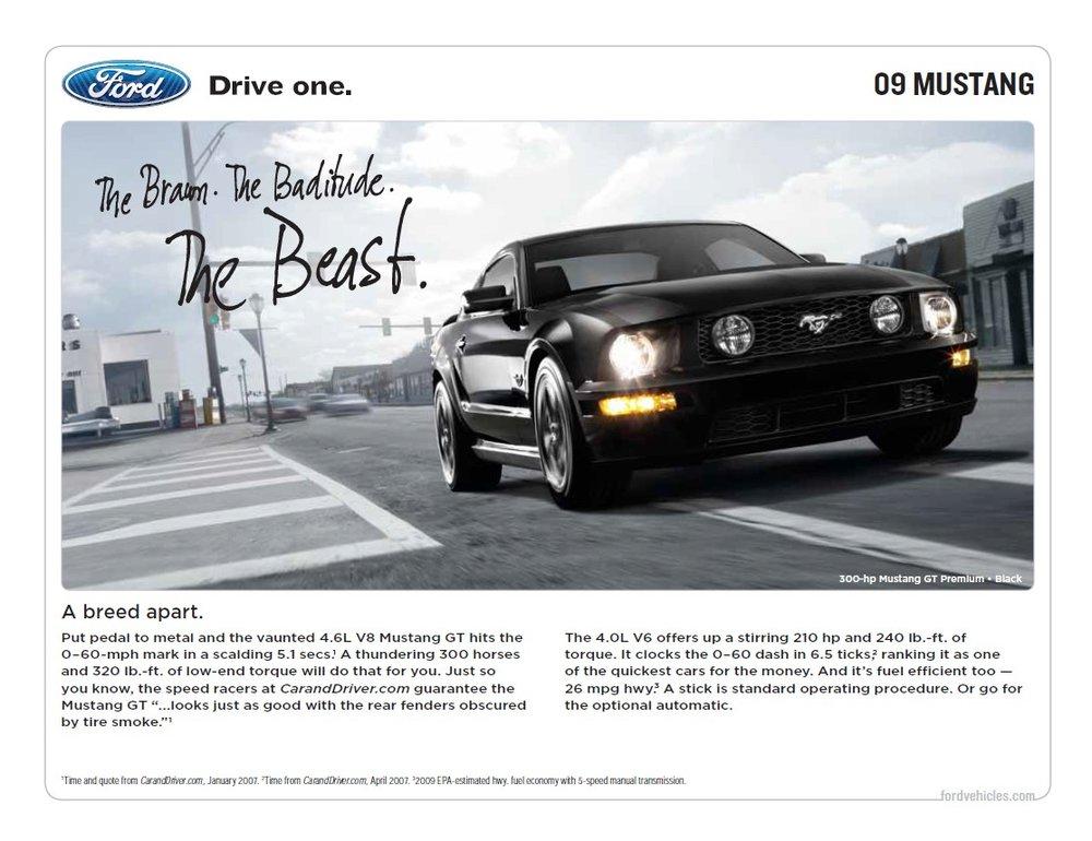 2009-ford-mustang-brochure-03.jpg