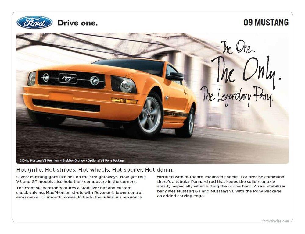 2009-ford-mustang-brochure-04.jpg