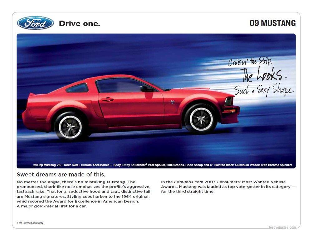 2009-ford-mustang-brochure-05.jpg