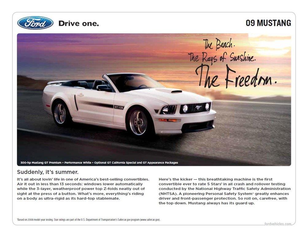 2009-ford-mustang-brochure-06.jpg