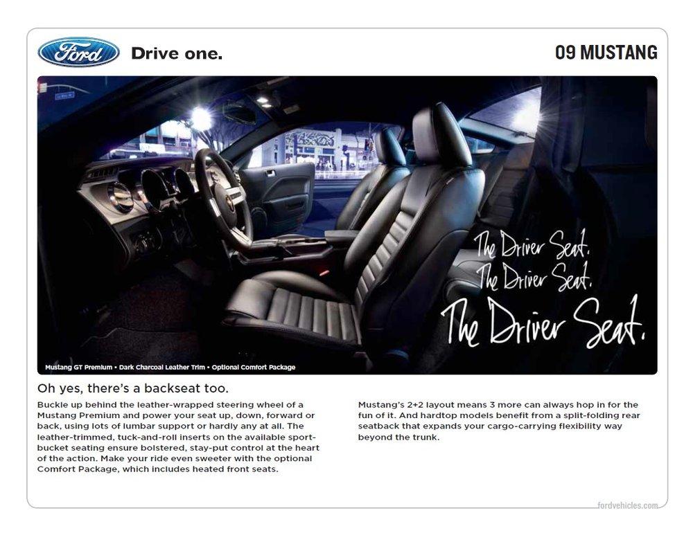 2009-ford-mustang-brochure-08.jpg