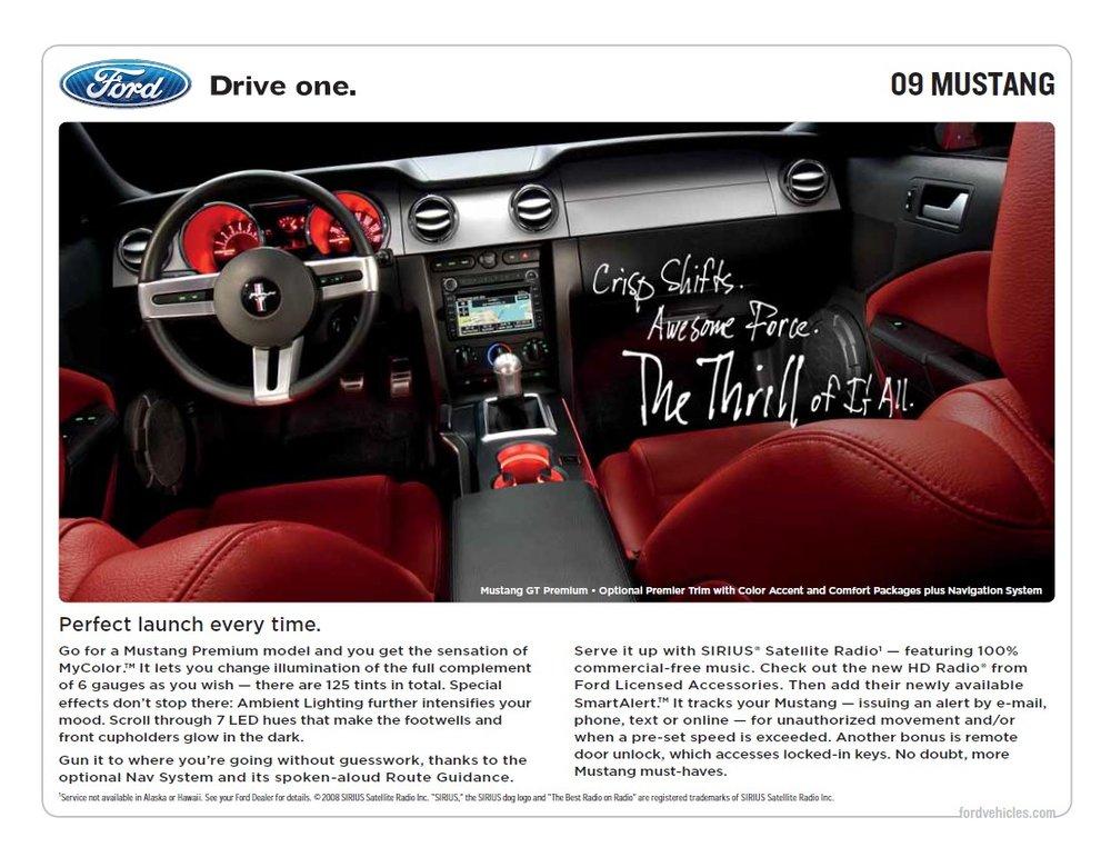 2009-ford-mustang-brochure-07.jpg