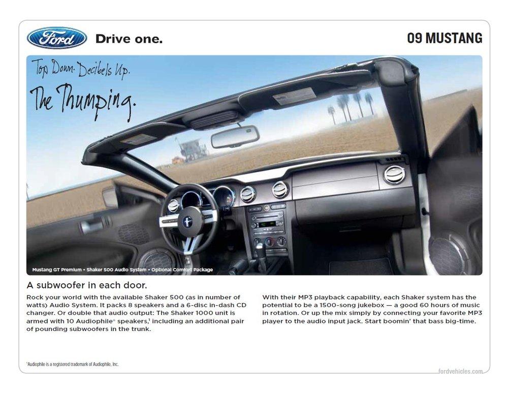 2009-ford-mustang-brochure-09.jpg