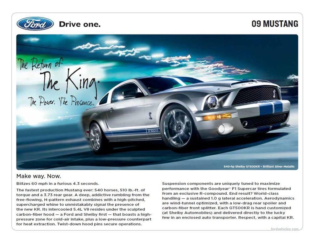 2009-ford-mustang-brochure-10.jpg