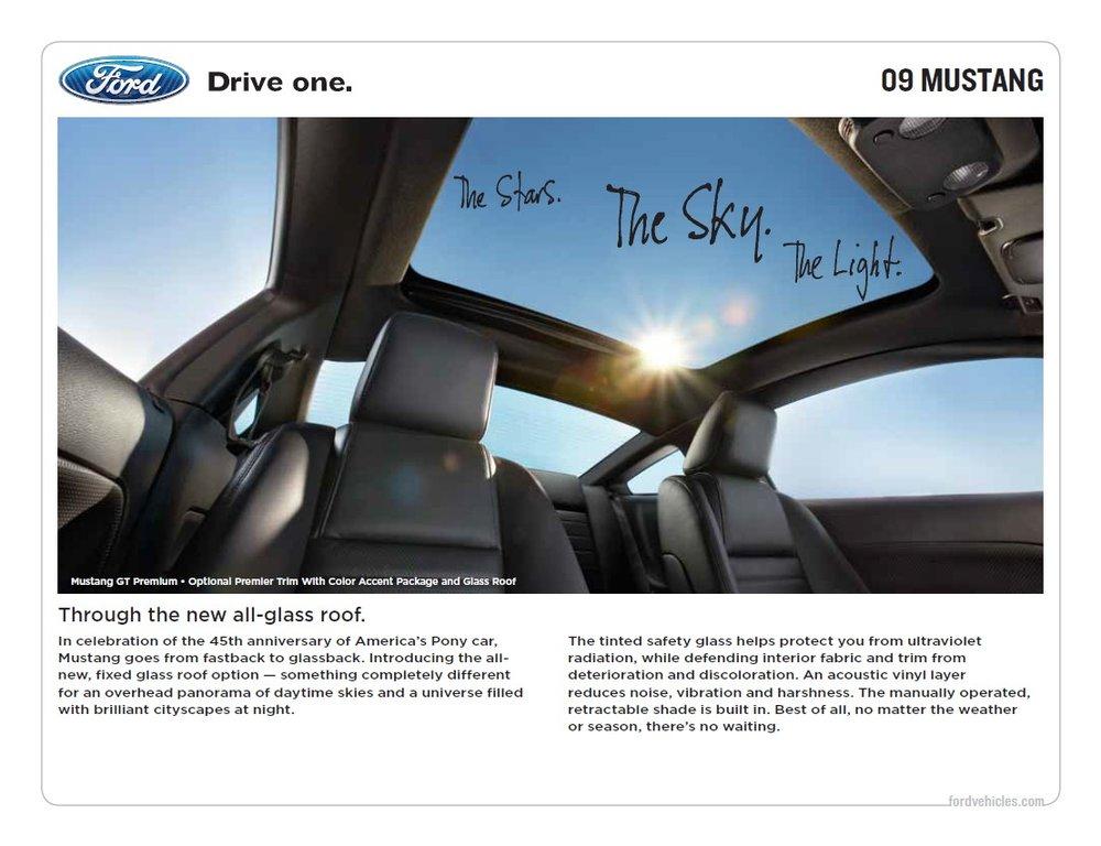 2009-ford-mustang-brochure-11.jpg