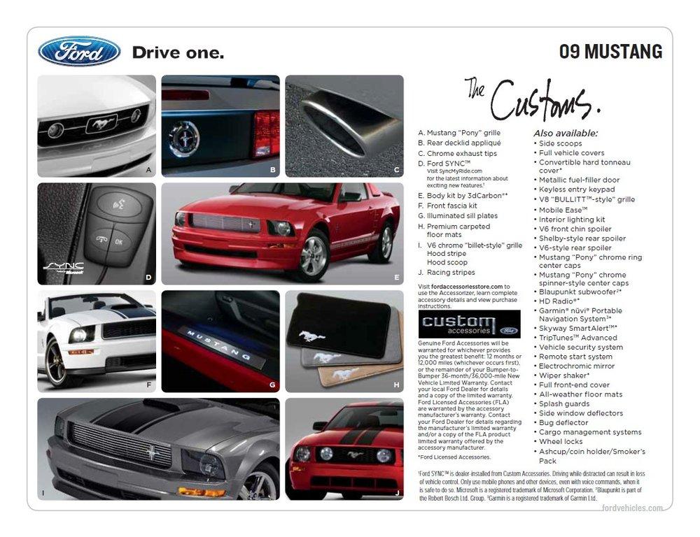 2009-ford-mustang-brochure-12.jpg