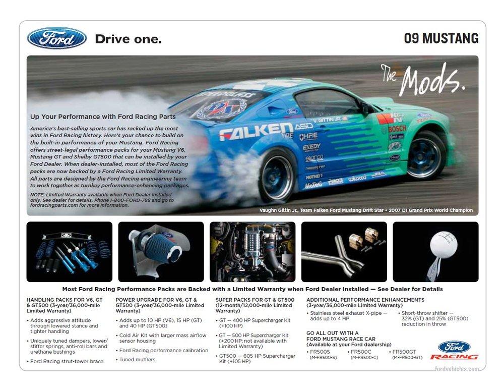 2009-ford-mustang-brochure-13.jpg