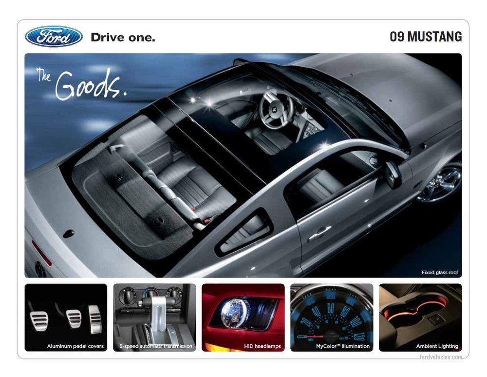 2009-ford-mustang-brochure-14.jpg