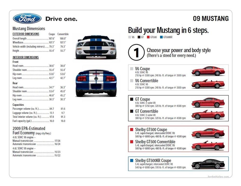 2009-ford-mustang-brochure-15.jpg