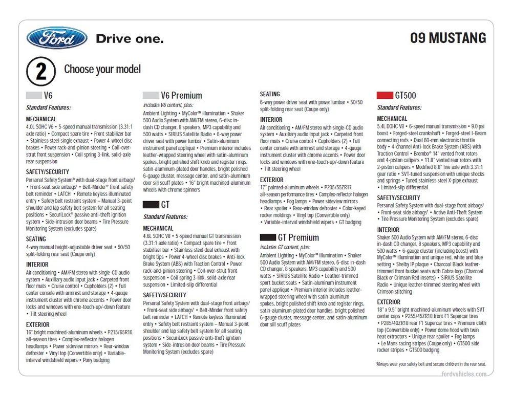 2009-ford-mustang-brochure-16.jpg