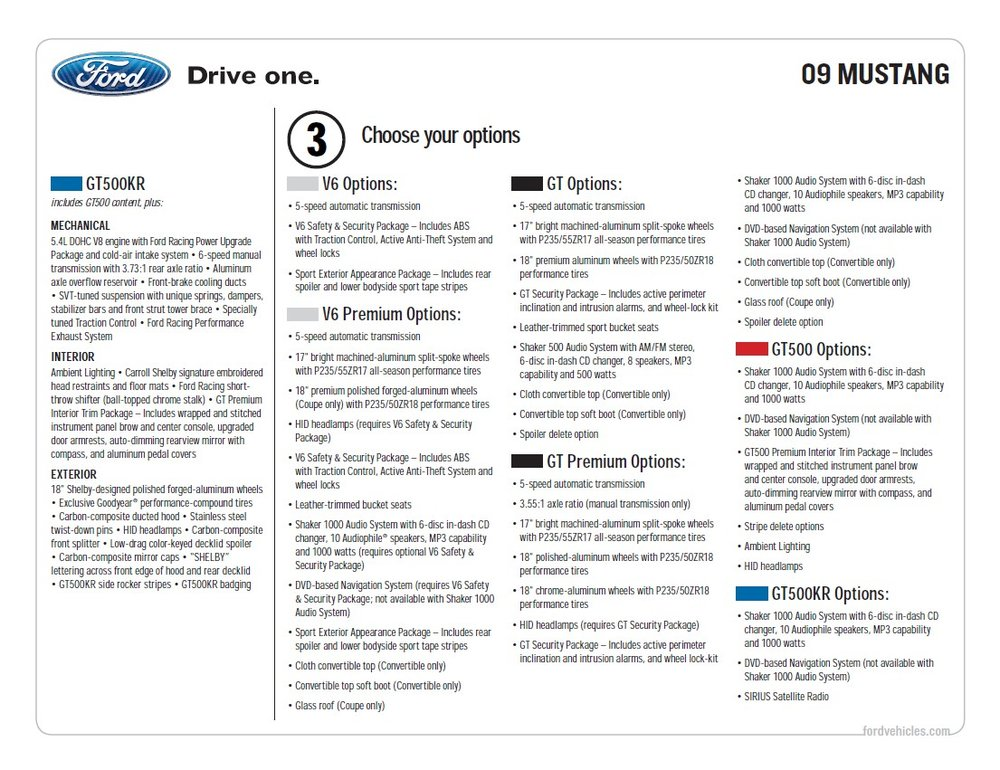 2009-ford-mustang-brochure-17.jpg