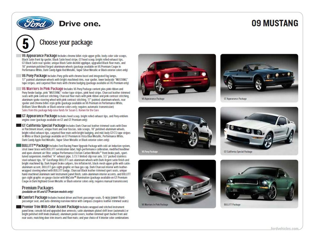 2009-ford-mustang-brochure-19.jpg