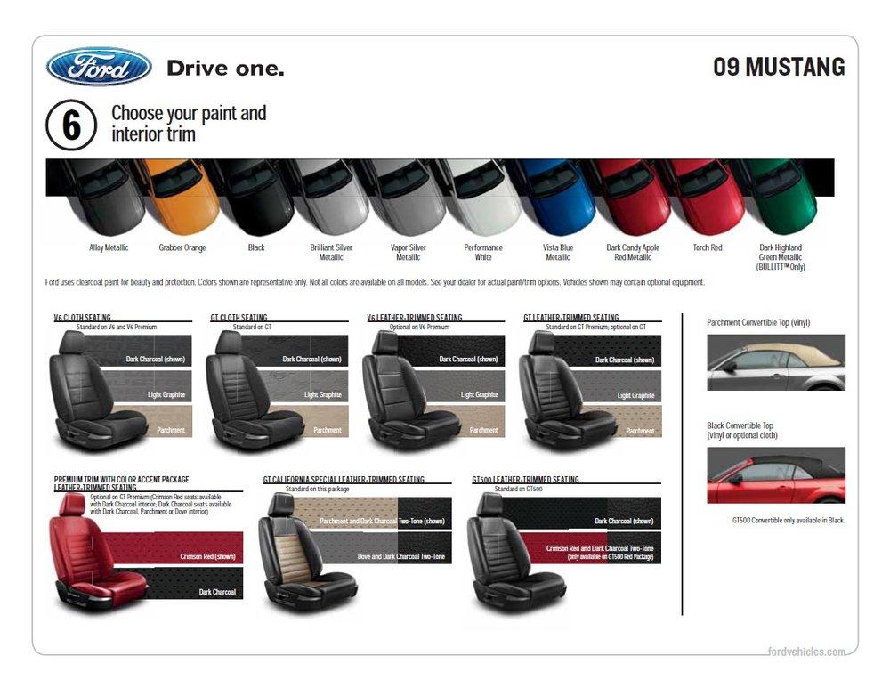2009-ford-mustang-brochure-20.jpg