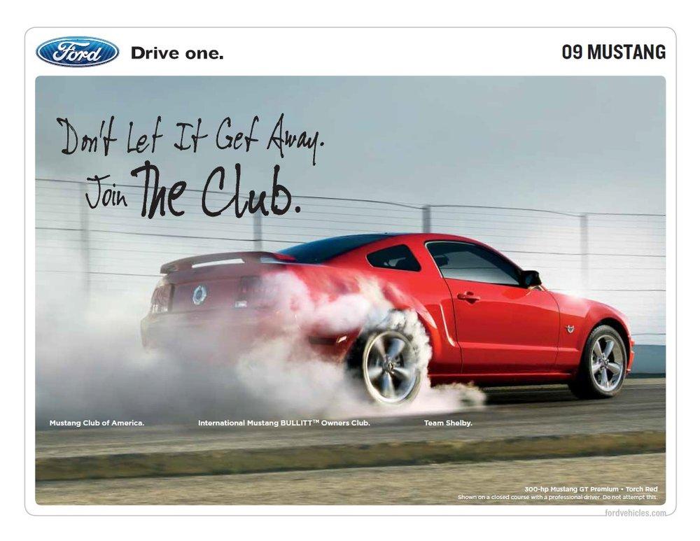 2009-ford-mustang-brochure-21.jpg