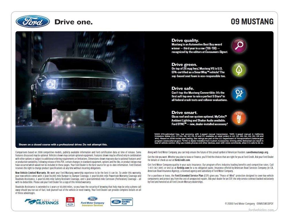 2009-ford-mustang-brochure-22.jpg