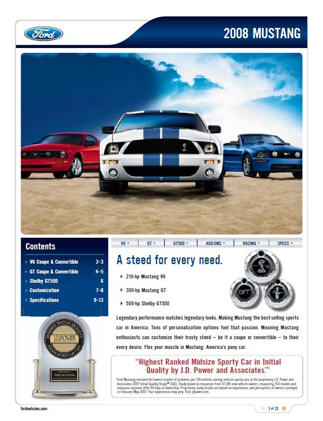 2008-ford-mustang-brochure-01.jpg